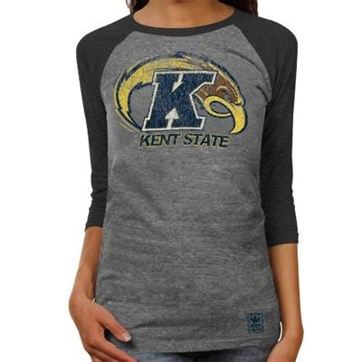 Oceanseven T Shirt Raglan Gear Series 39 best college world series merchandise images on