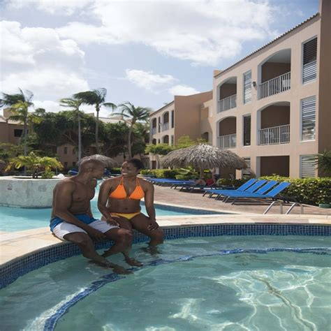 divi all inclusive divi all inclusive in aruba oranjestad