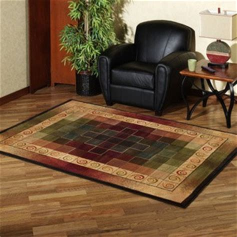 how to clean a polypropylene rug freshen up your room by easy cleaning of polypropylene area rug