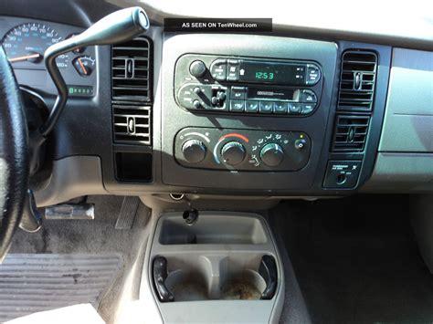 2001 dodge dakota transmission 2001 dodge dakota transmission dodge dakota html autos