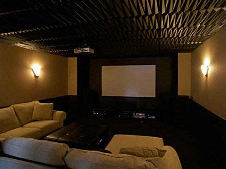 ceiling tiles and ceiling panels theater home and the o