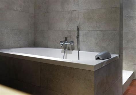 tablier baignoire pvc installation de salle de bain pose de baignoire