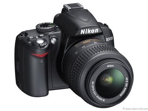 best slr digital slr cameras for beginners best digital slr