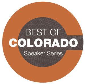 Of Colorado Executive Mba by Best Of Colorado Archives Jake Jabs Center Of