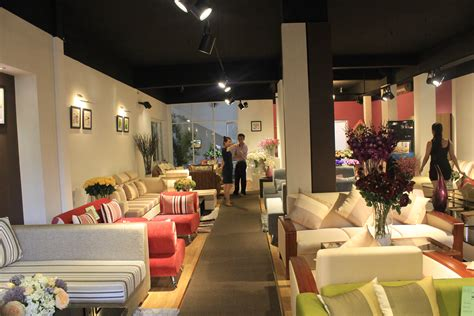 sofa showrooms sofa showroom jiulong yousheng office furniture factory