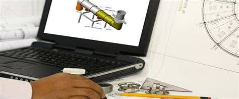 online tutorial best practices 5 best practices to create online training simulations