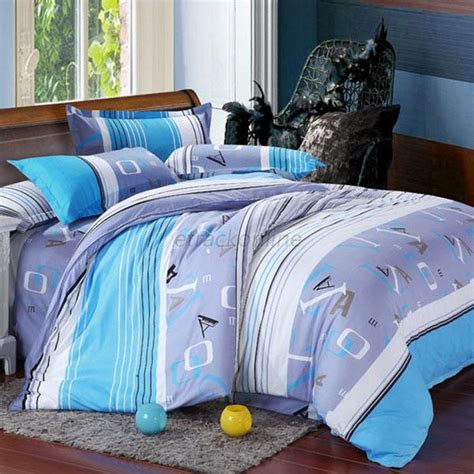 Soft Bed Sets Soft Bedding Set King Cover Pillow Bedspread Duvet Bed Sets Ebay