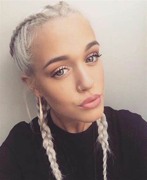 lottie tomlinson hair 17 best images about lottie tommo on pinterest sophia