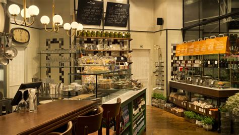 design cafe jalanan design bar dan cafe joy studio design gallery best design