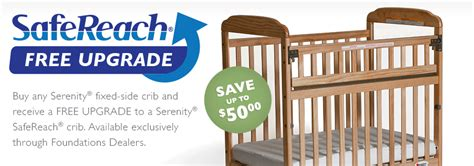 best cribs strollers for daycares hotels child care