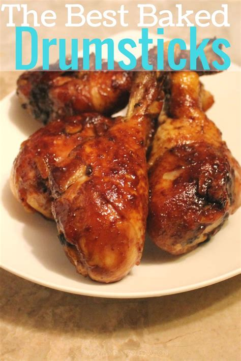 25 best ideas about chicken drumstick recipes on pinterest drumstick recipes easy chicken