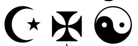 imagenes y simbolos universales imagen signos iconicidad y cultura mosaico