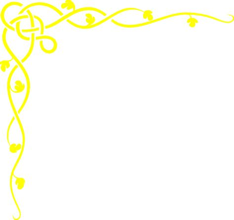 Awesome Olive Garden Happy Valley #6: Yellow-border-hi.png