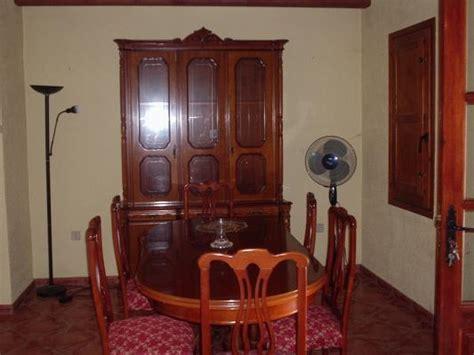 compro apartamento en denia alquiler casa alcalal 237 alquiler anual casa co con