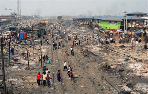 Lagos Nigeria Search Lagos Nigeria Slums Search Nigeria Lagos