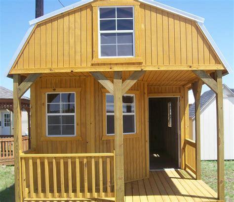 Lofted Barn Cabin Plans 14x32 lofted cabin plans search cabin plans
