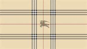 Texture For Logo download burberry logo texture high quality wallpaper