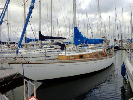 boat sales portsmouth boats for sale in portsmouth harbour united kingdom www
