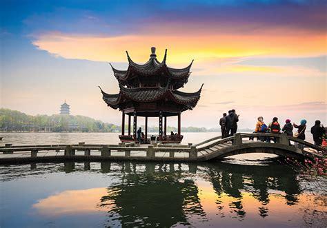 hangzhou chinas rising star goway agent