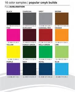 colorado color colorado timberline decorated help