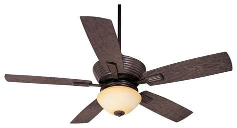 Country Style Ceiling Fans by Country Cottage 52 Quot Casa Vieja Bal Harbour Outdoor