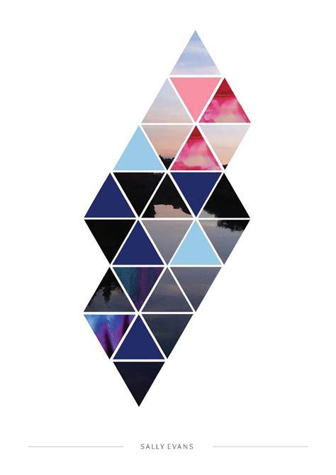 geometric pattern exles 120 best branding exles sacred geometry images on