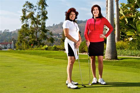 o brien s banter a s musings on s golf attire