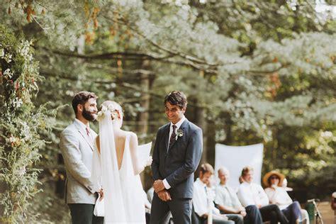 c puh tok wedding c puh tok wedding pictures washington dc wedding
