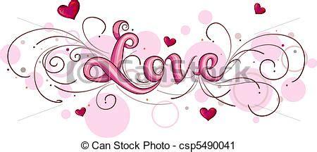 imagenes de i love you en cursiva clipart de letras amor lindo letras feature el
