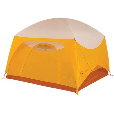 big agnes big house 6 big agnes big house deluxe tent 6 person 3 season backcountry com