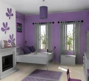 Bedroom Color Ideas For Women Modern Bedroom Color Ideas For Young Women With Best