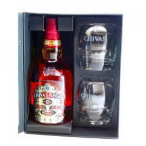 chivas regal 12 gift set chivas regal 12 year scotch gift set liquor mart boulder co