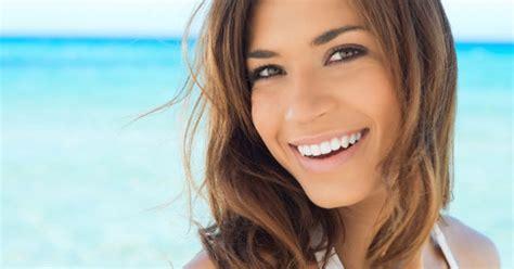 imagenes mujeres felices mujeres son m 225 s felices que los hombres bienestar180