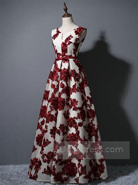 wallpaper dress design simple dress design 2017 find and save wallpapers