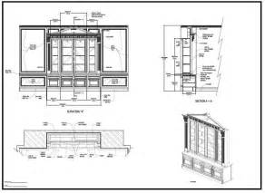 cad kitchen design 45 32 200 50 autocad for kitchen design custom autocad