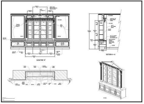 kitchen design cad kitchen cad design