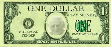 12 design your own dollar bill images create your own