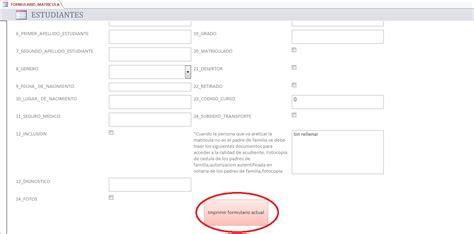 formulario 1 47 imprimir imprimir formulario imprimir formulario impuesto predial
