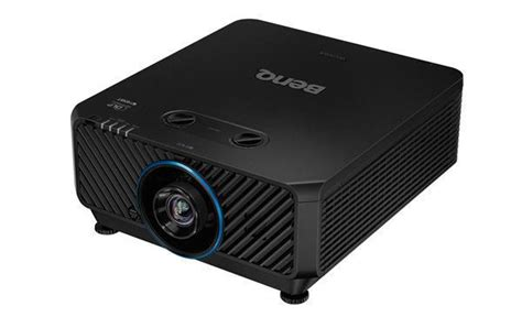 Lu Projector Acer benq lu9915 price comparison