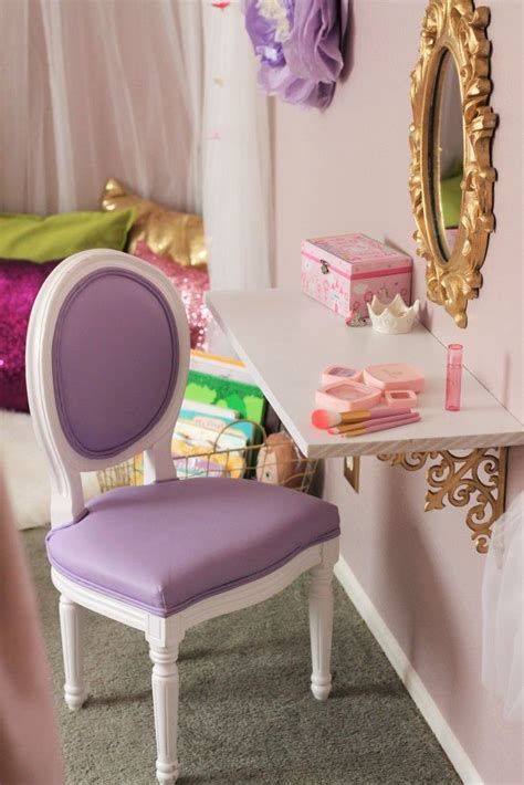best 20 baby nursery themes ideas on pinterest best 20 purple kids rooms ideas on pinterest purple