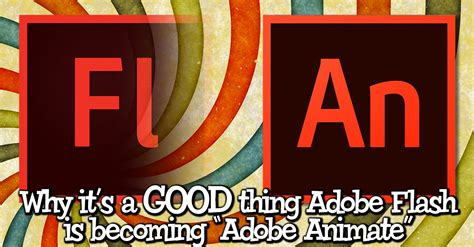 how to in adobe animate cc books why it s a thing that quot adobe flash quot is rebranding as