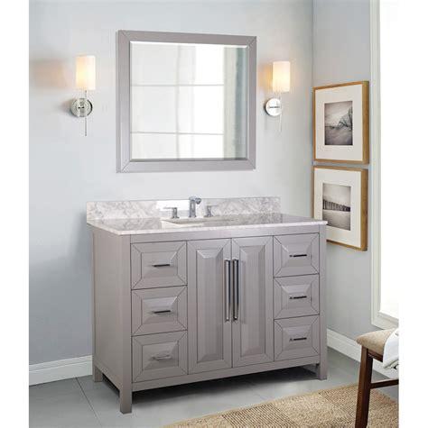 kitchen cabinets washington dc washington dc stock kitchen cabinets in stock vanity