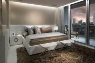 d馗o originale chambre d 233 coration chambre doree