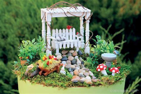Garden Accessories Hobby Lobby Meer Dan 1000 Afbeeldingen Gardens Op