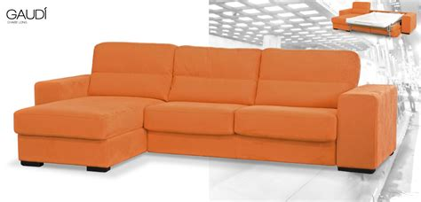 creature comforts ankeny sofas gibraltar 28 images gibraltar sofa beds