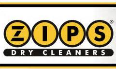 1 99 any garment cleaners franchise zips cleaners franchise review zips cleaners