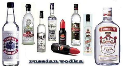 Russians Find A Way To Drink Vodka With A Usb Glass by Yaroslavl