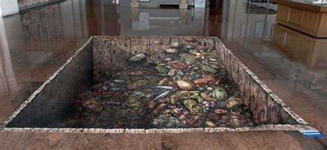 Optical Illusion Rugs For Sale by Use These Optical Illusion Rugs To Mess With Your Guests