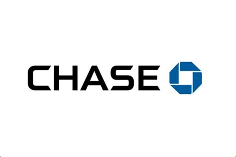 Chase Offers Up To 250 Bonus For New Accounts