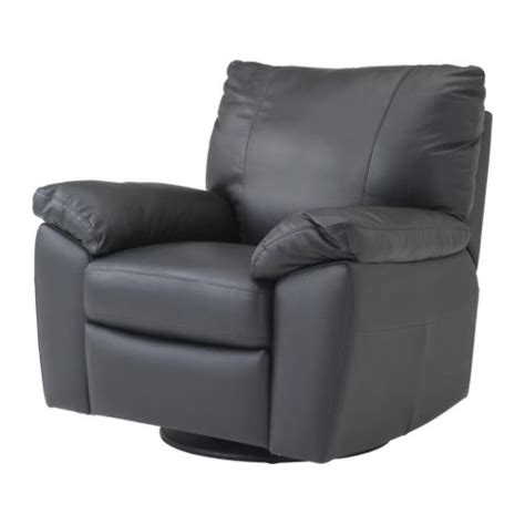 Black Swivel Armchair by Indonesia Office Home Furniture In Indonesia